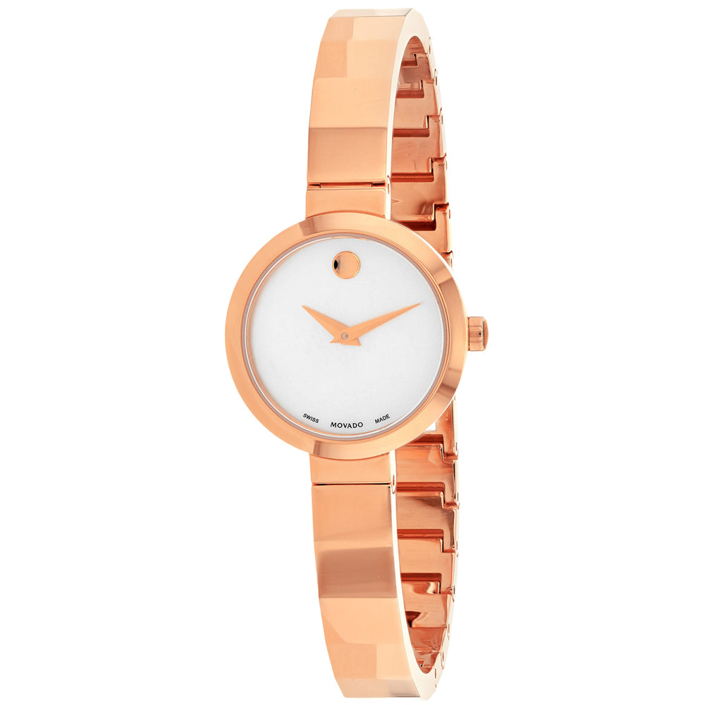 Movado Women's Novella Watch (607112)