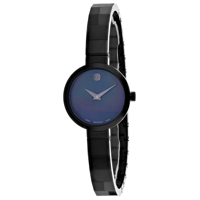 Movado Women's Novella Watch (607113)