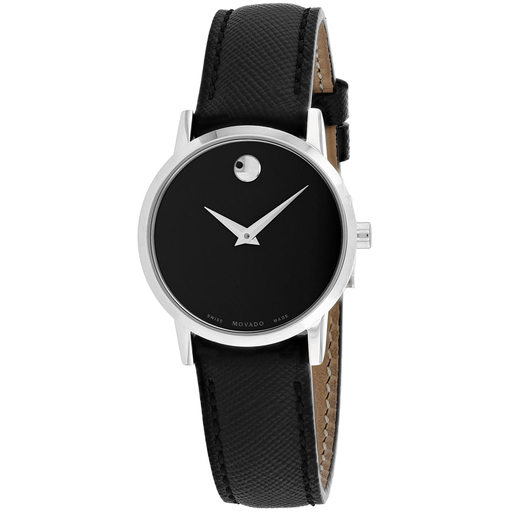 Movado Women's Museum Watch (607204)