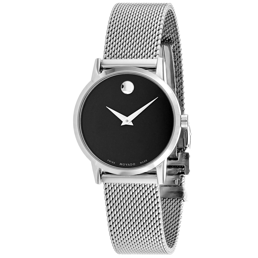 Movado Women's Museum Watch (607220)