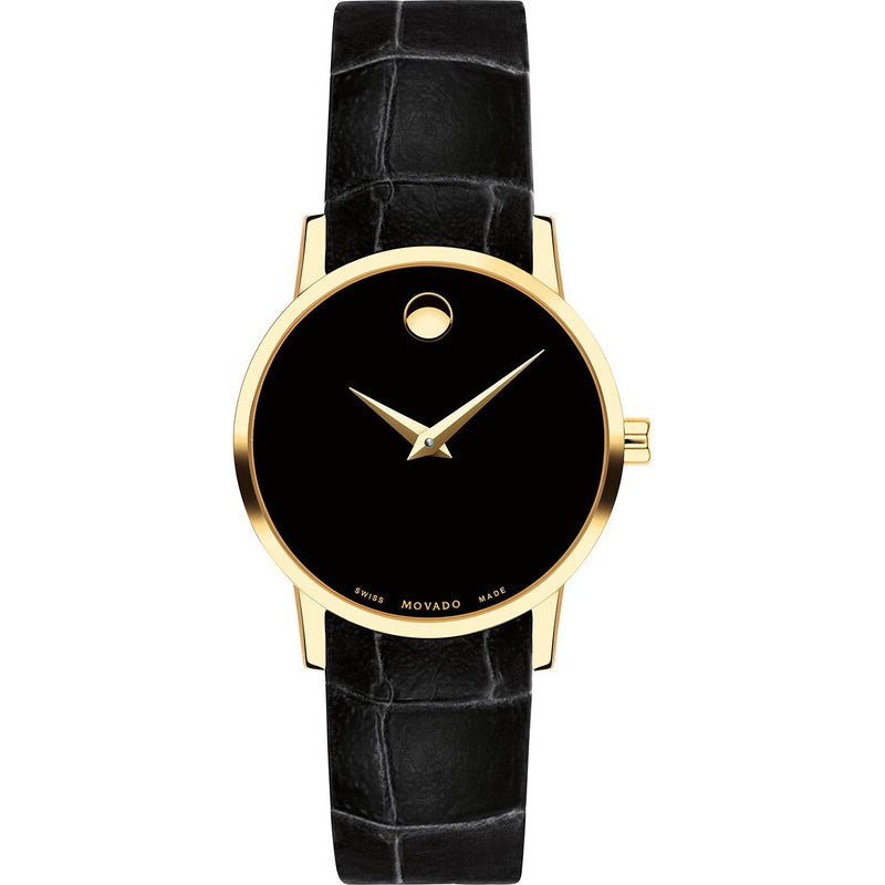 Movado Women's Museum Watch (607222)
