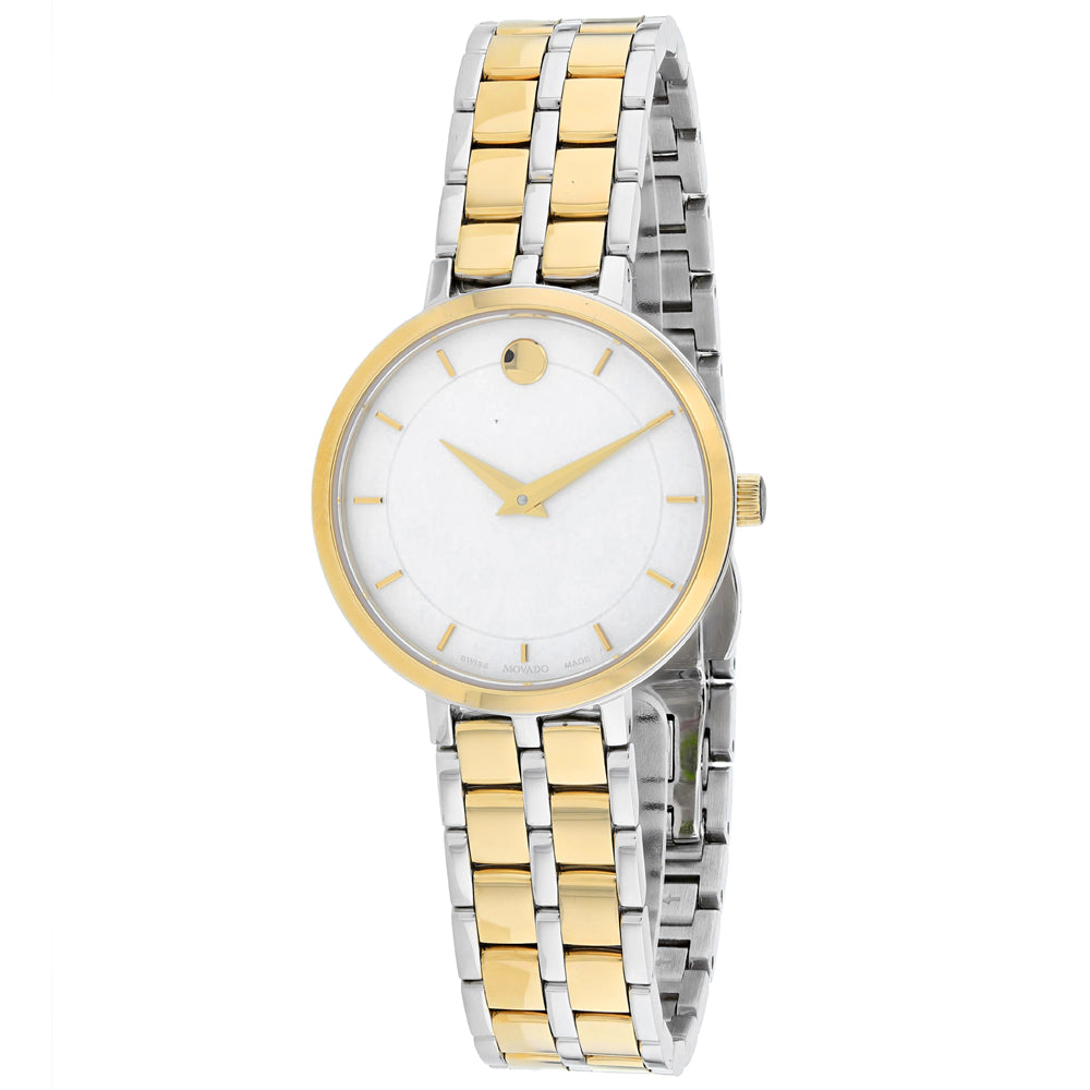 Movado Women's Kora Watch (607323)