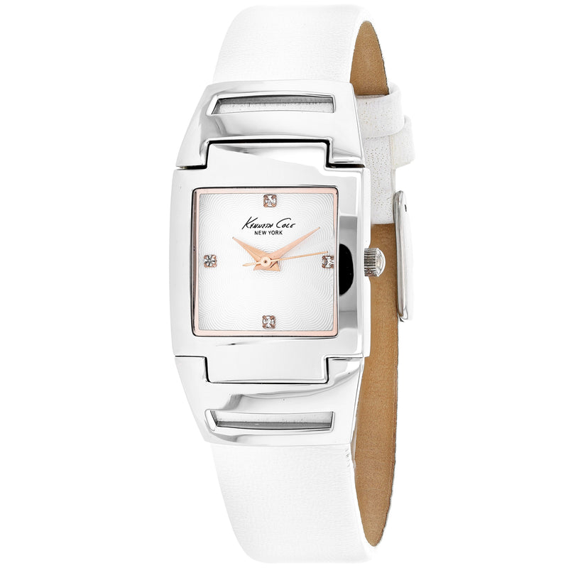 Kenneth Cole Women's Classic Watch (10008359)