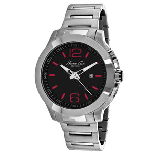 Kenneth Cole Men's Classic Watch (10022557)