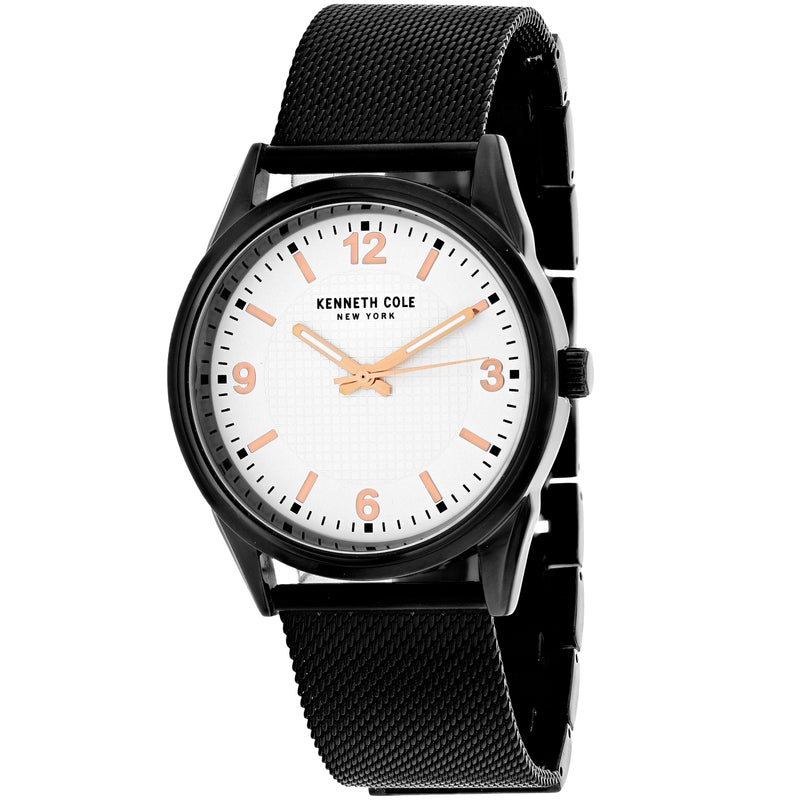 Kenneth Cole Men's Classic Watch (10030647)