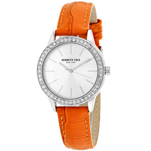 Kenneth Cole Women's Classic Watch (10031485)