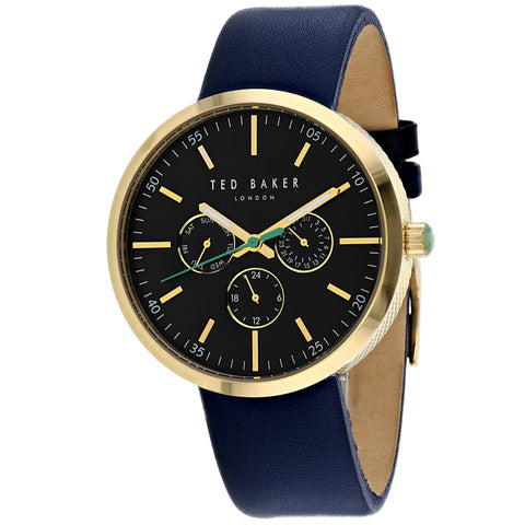 Ted Baker Men's Jack Watch (10031500)