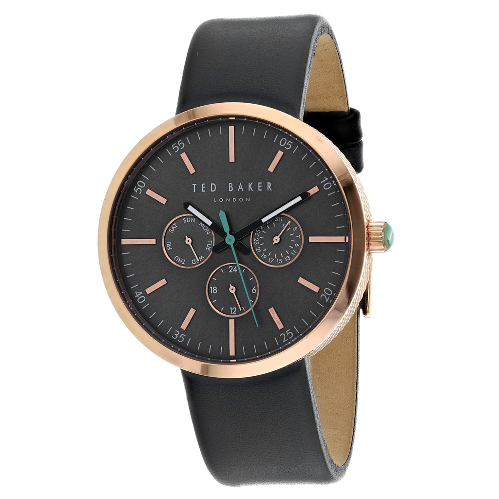 Ted Baker Men's Classic Watch (10031503)