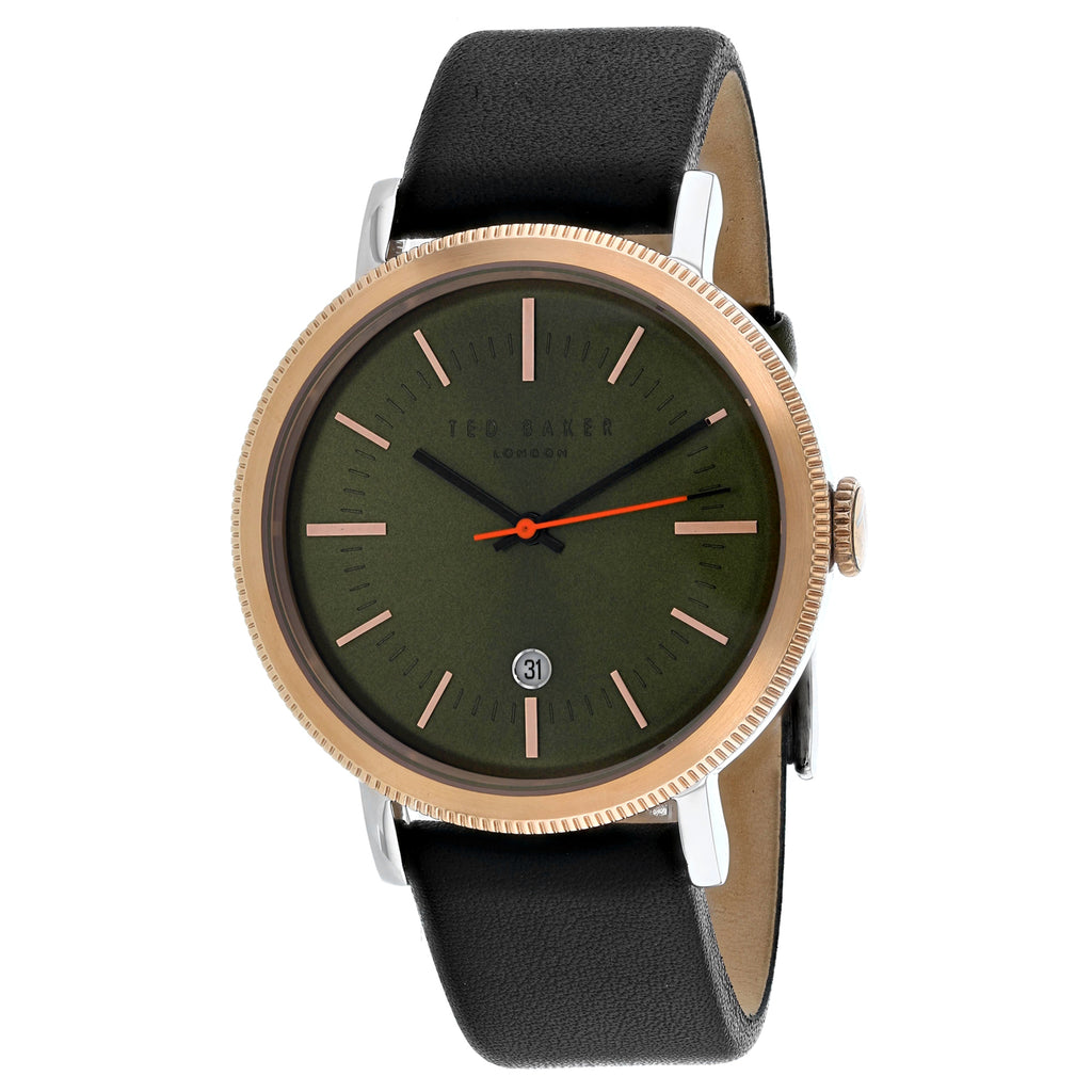 Ted Baker Men's Classic Watch (10031508)