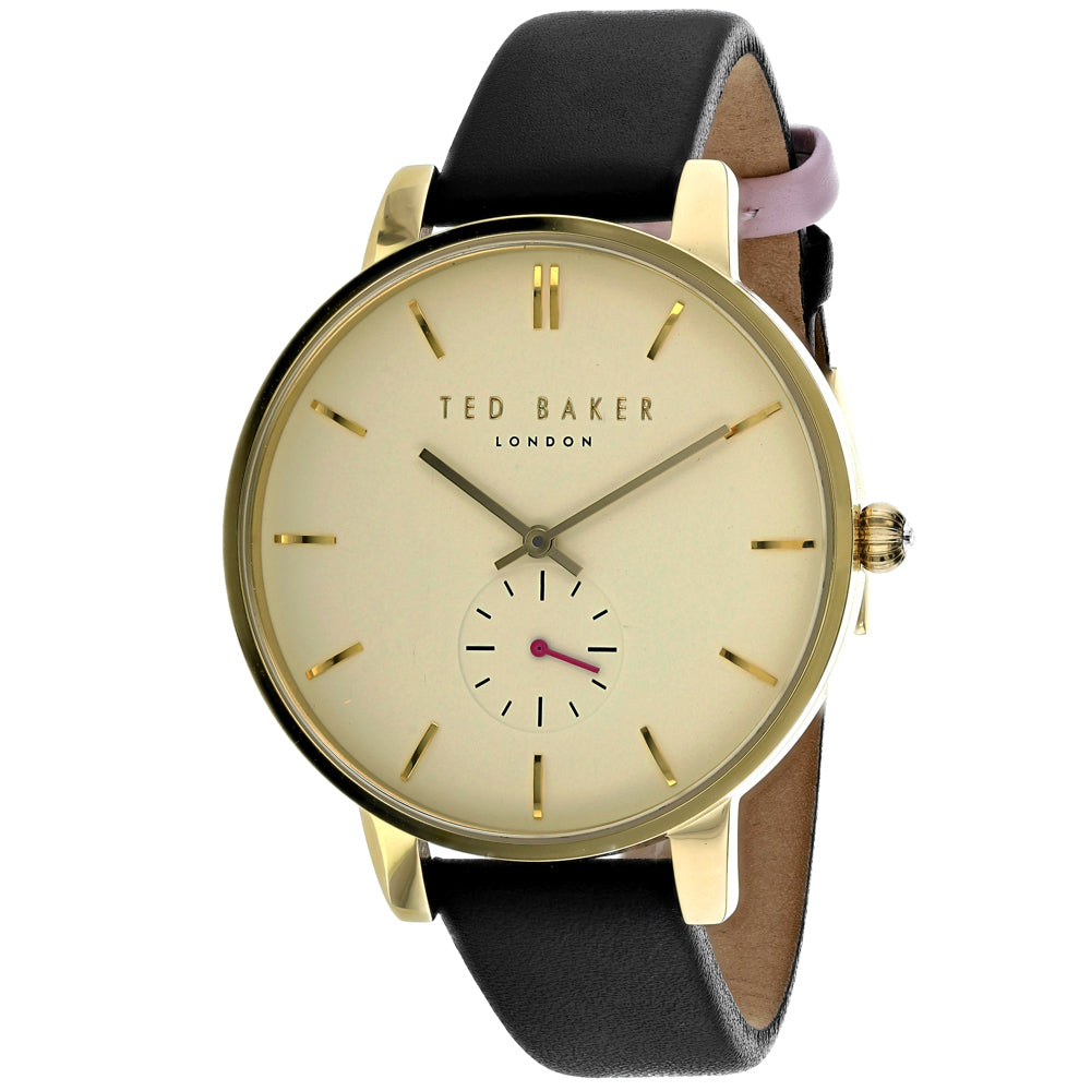 Ted Baker Women's Olivia Watch (10031536)