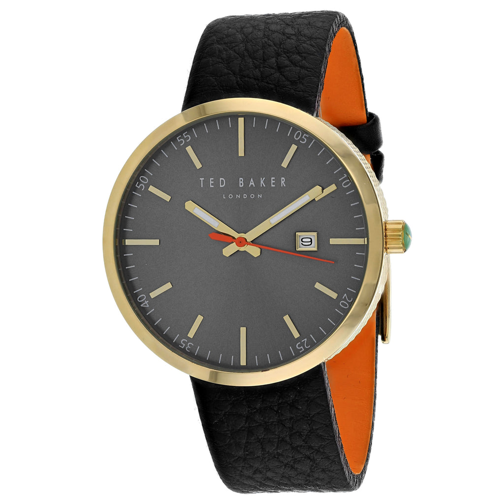 Ted Baker Men's Classic Watch (10031562)
