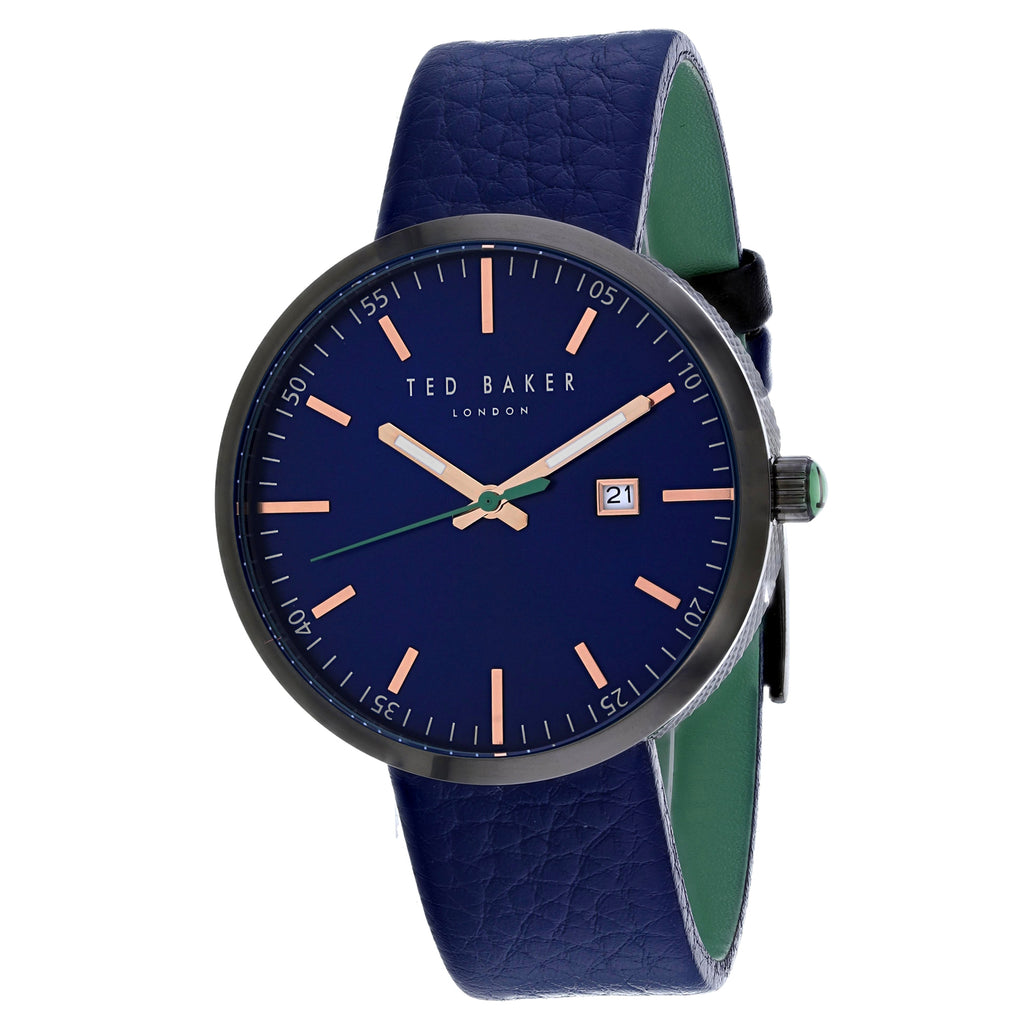 Ted Baker Men's Classic Watch (10031563)