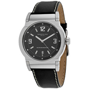 Kenneth Cole Men's Classic Watch (10036252)