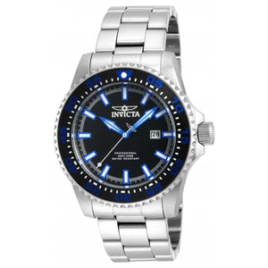Invicta Men's Pro Diver Watch (90190)