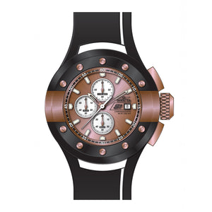 Invicta Men's S1 Rally Watch (22439)