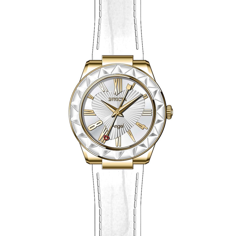 Invicta Women's Angel Watch (22540)