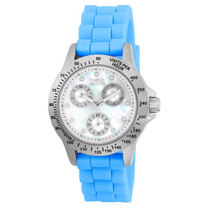 Invicta Women's Speedway Watch (21970)