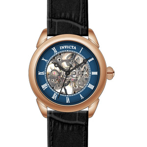 Invicta Men's Specialty Watch (23538)