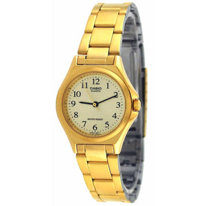 Casio Women's Classic Watch (LTP-1130N-9B)