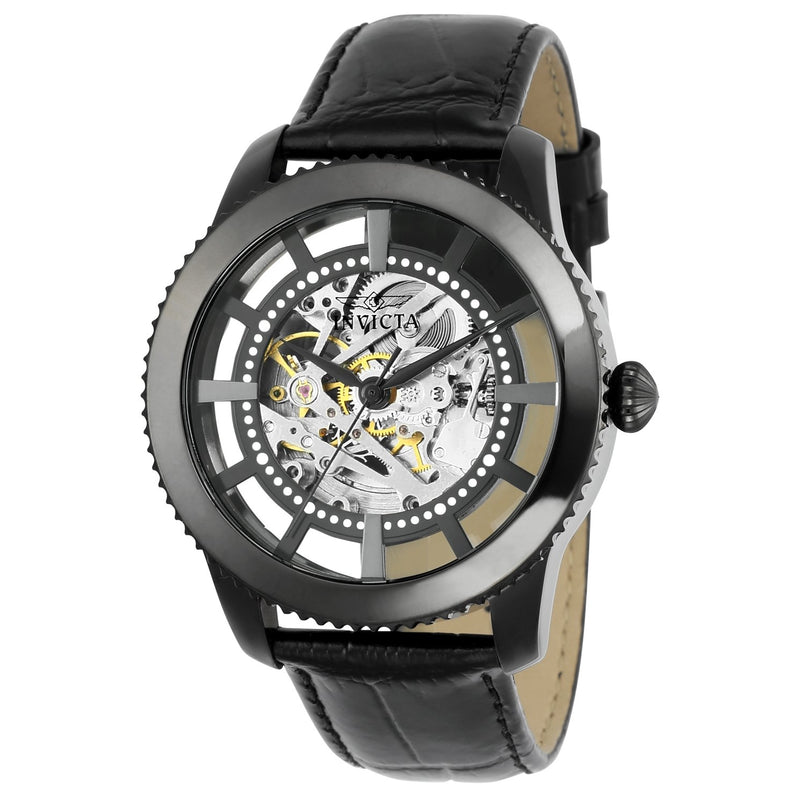 Invicta Men's Vintage Watch (22572)