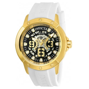Invicta Men's Objet D Art Watch (22630)
