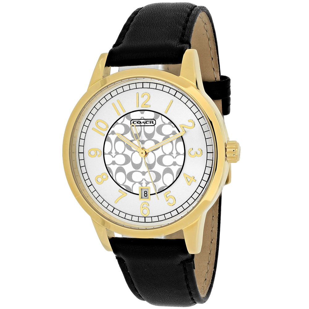 Coach Women's Dfs pair Watch (14000036)