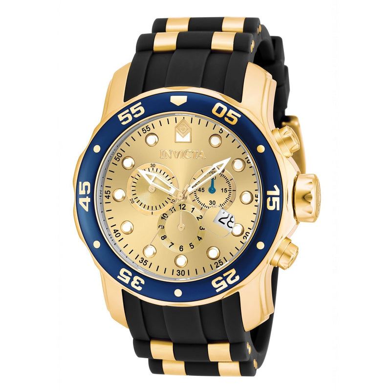 Invicta Men's Pro Diver Watch (17881)