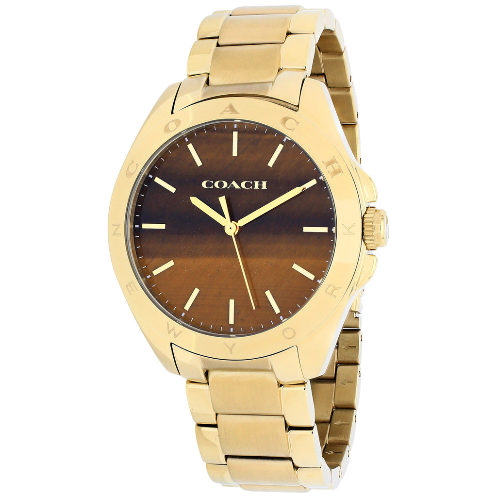 Coach Women's Tristen Watch (14502053)