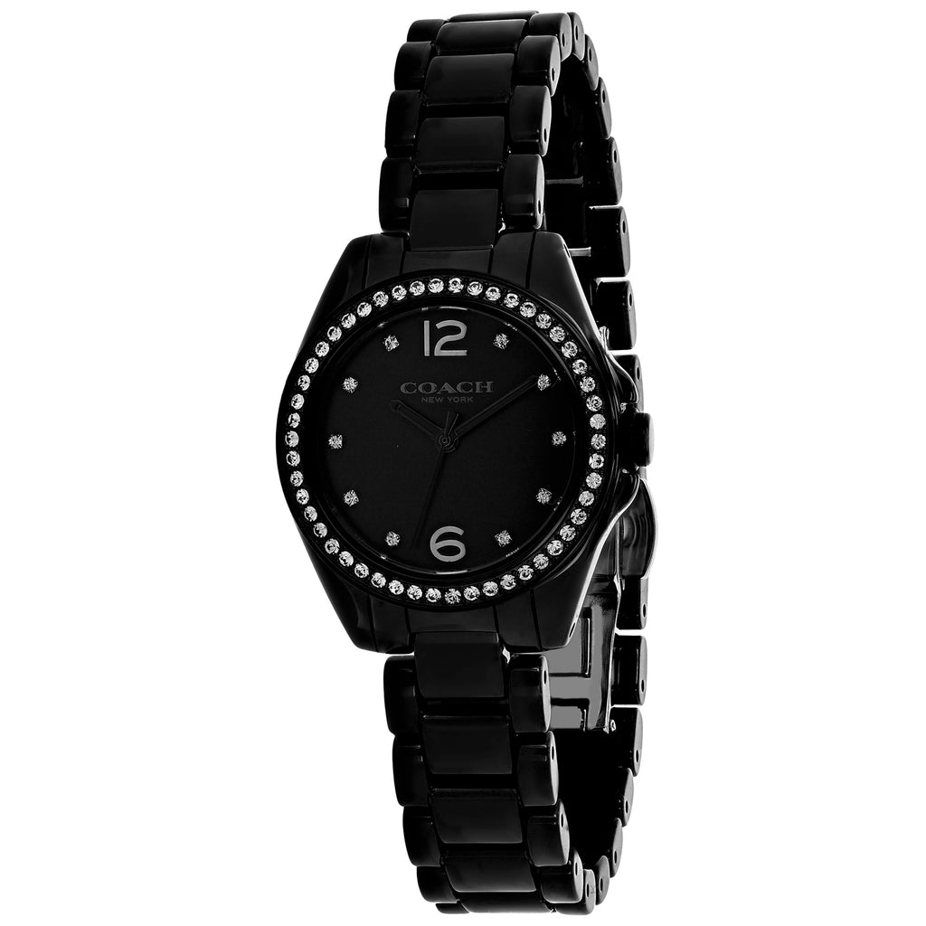 Coach Women's Classic Watch (14502130)