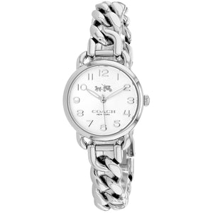 Coach Women's Delancey Watch (14502259)