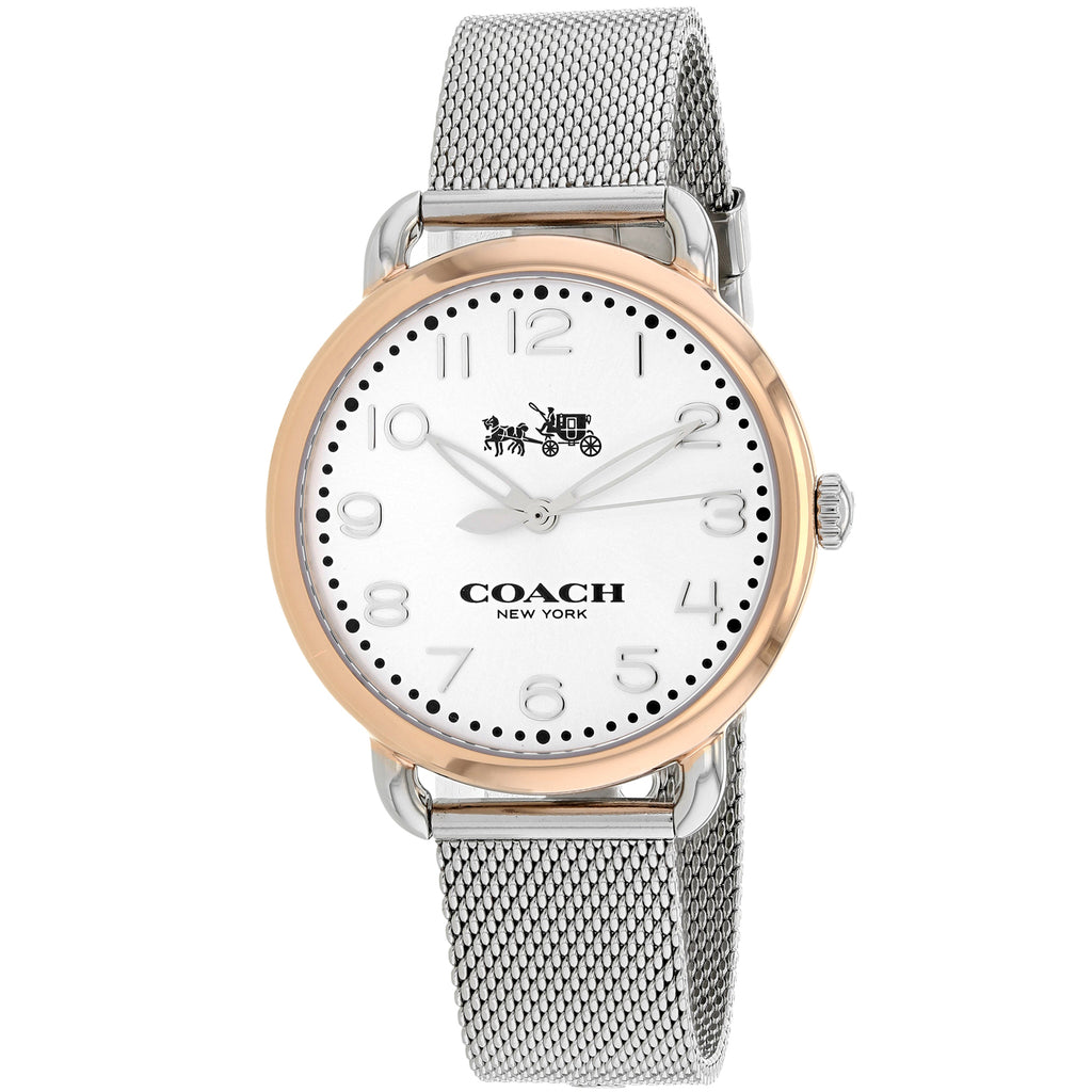 Coach Women's Delancey Watch (14502266)