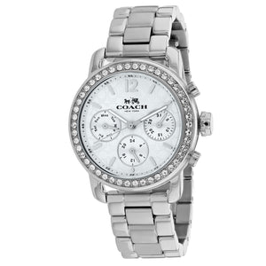 Coach Women's Legacy Sport Watch (14502369)