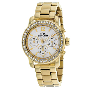 Coach Women's Legacy Sport Watch (14502370)