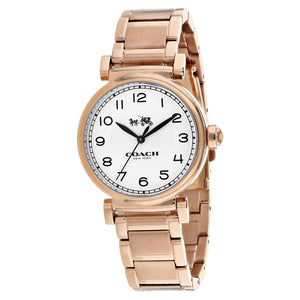 Coach Women's Madison Watch (14502395)