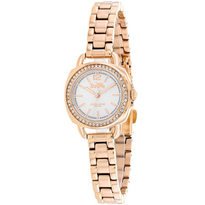 Coach Women's Tatum Watch (14502575)