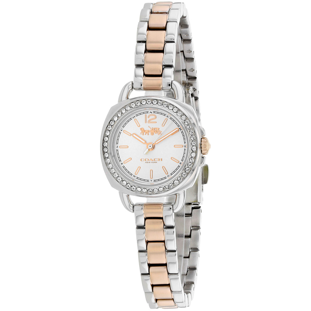 Coach Women's Tatum Watch (14502576)
