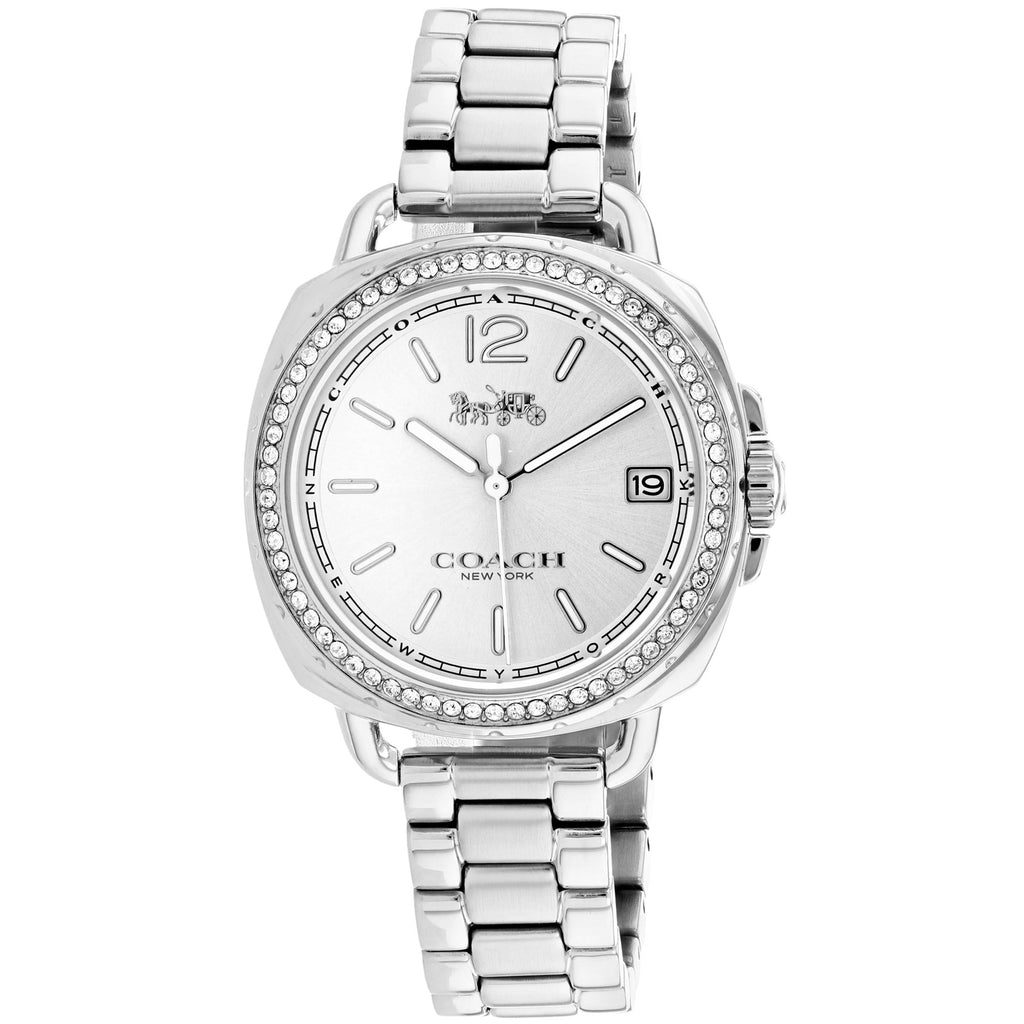 Coach Women's Tatum Watch (14502588)