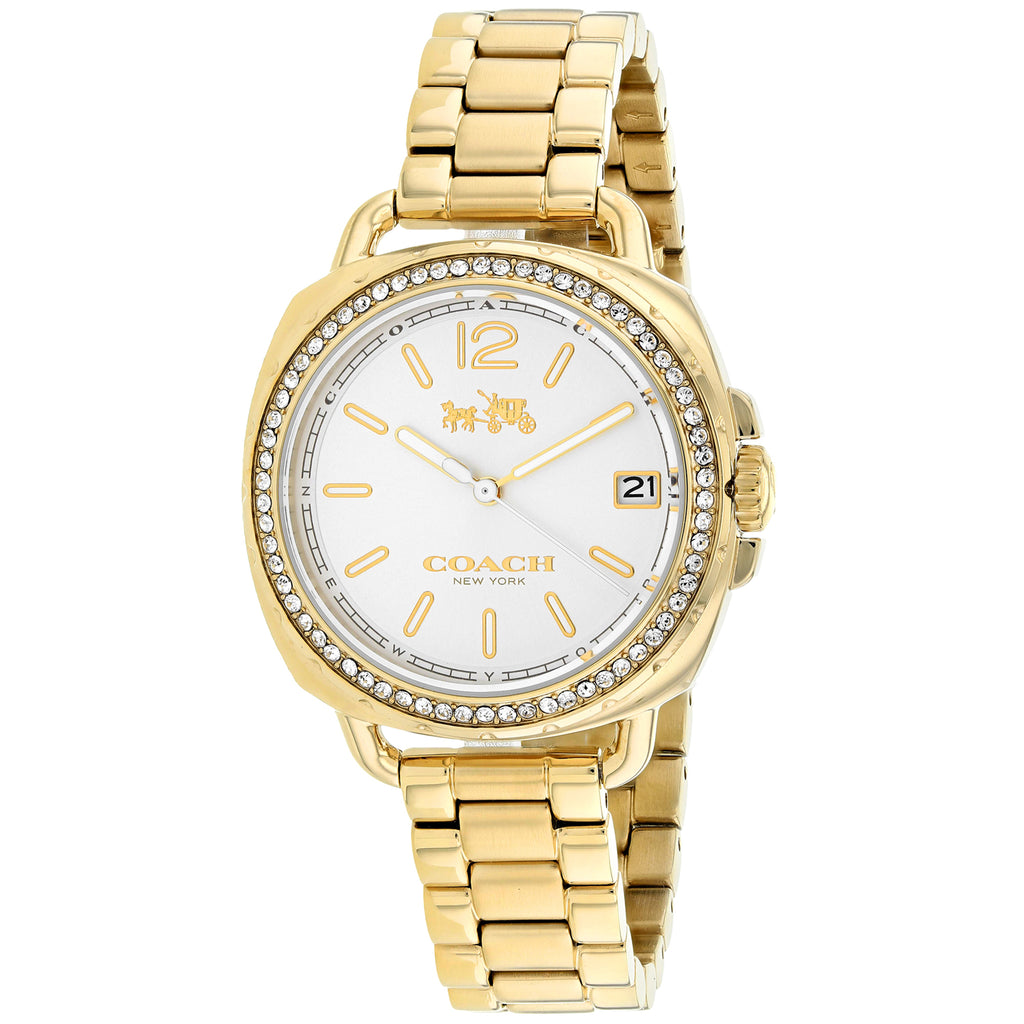 Coach Women's Tatum Watch (14502589)