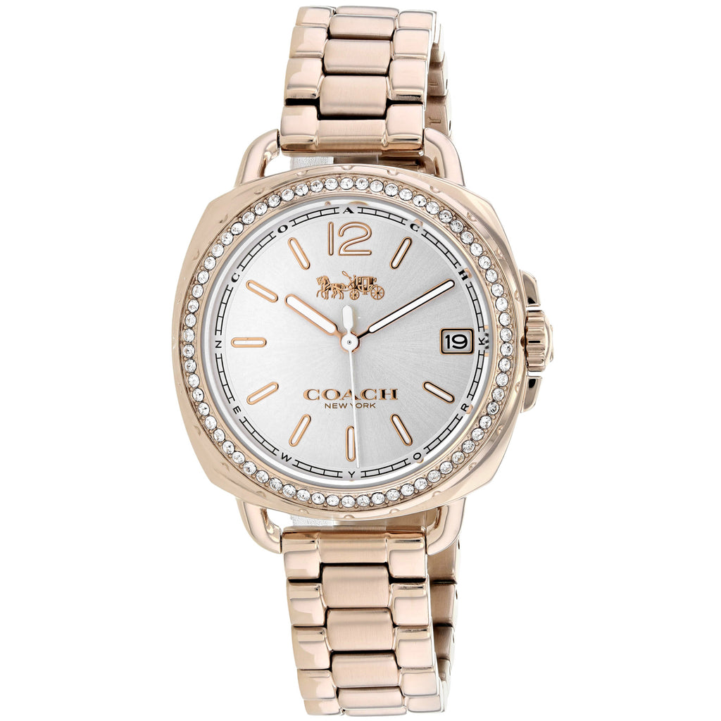 Coach Women's Tatum Watch (14502590)