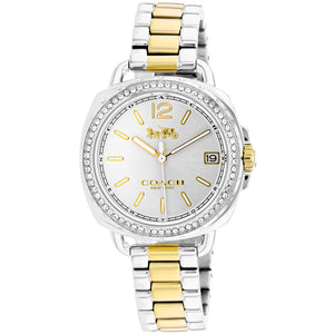 Coach Women's Tatum Watch (14502591)