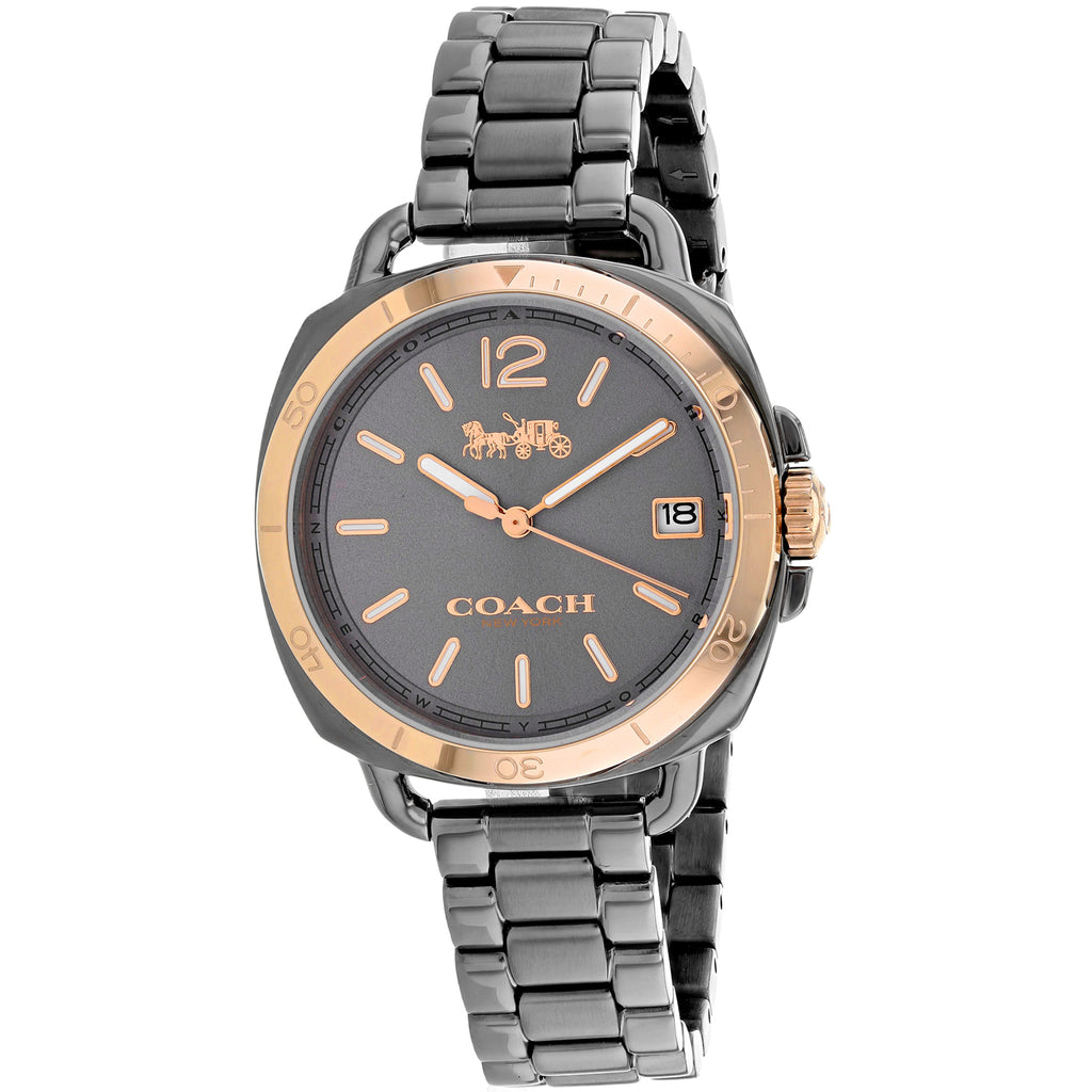 Coach Women's Tatum Watch (14502597)