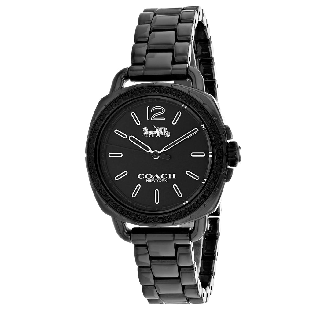 Coach Women's Tatum Watch (14502600)