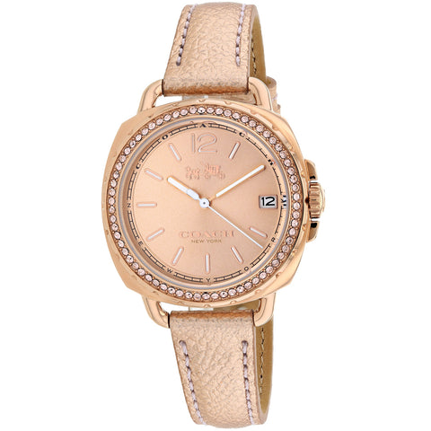 Coach Women's Tatum Watch (14502629)