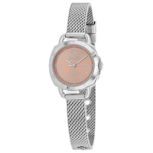 Coach Women's Tatum Watch (14502631)