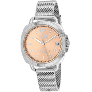 Coach Women's Tatum Watch (14502635)