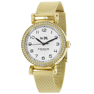 Coach Women's Madison Watch (14502652)