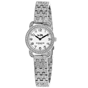 Coach Women's Delancey Watch (14502655)