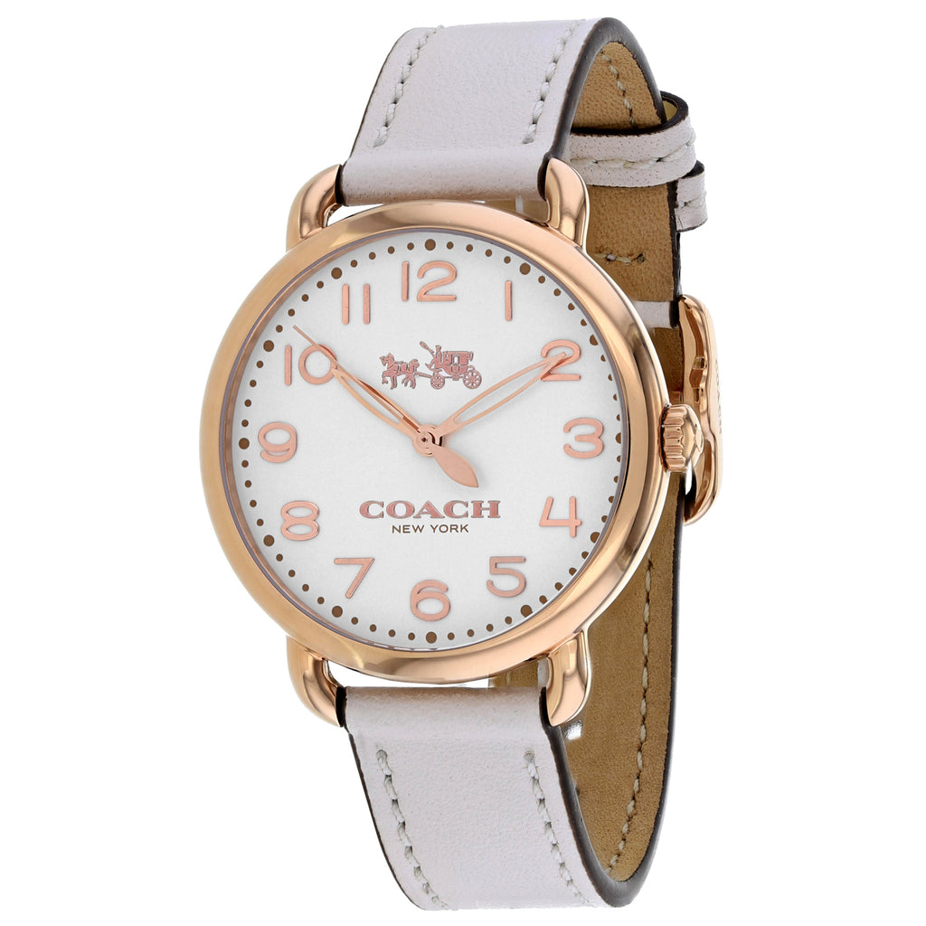 Coach Women's Delancey Watch (14502716)