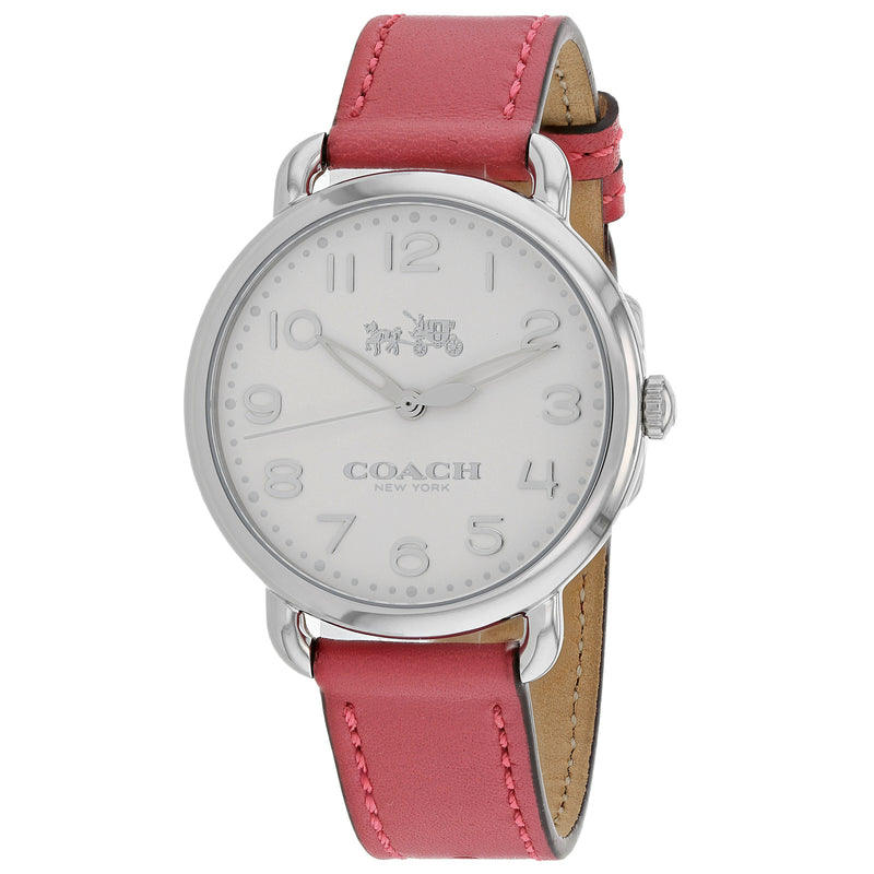 Coach Women's Delancey Watch (14502717)