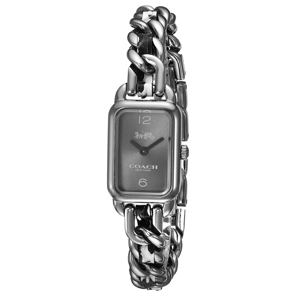 Coach Women's Ludlow Watch (14502722)